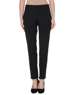 Andrew Gn - Dress Pants