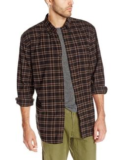 Pendleton - Wayne Corduroy Shirt