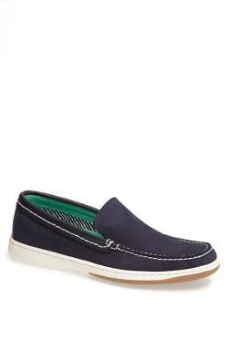 Tommy Bahama  - Alexander Slip-On Sneakers