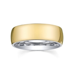 JCPenney - Wedding Band
