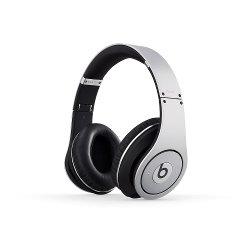 Beats - Studio Over-Ear Headphone