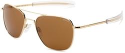 Randolph Engineering - Aviator Non Polarized Sunglasses