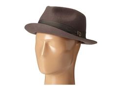 Goorin Brothers - Griffin Fedora Hat