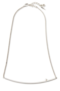 Jenny Bird - Maigret Swing Bar Necklace