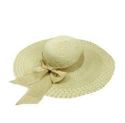 Outop - Bohemia Summer Beach Sun Straw Hat