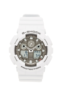 G-Shock - Chronograph Analog-Digital Watch