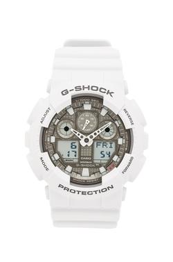 G-Shock - Chronograph Analog-Digital Watch