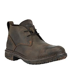 Timberland  - Earthkeepers Men´s Tremont Chukka Boots