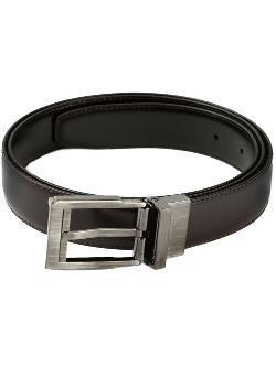 Lanvin  - Calf Leather Belt