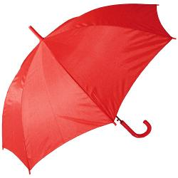 RainStoppers - Auto Open European Hook Handle Umbrella