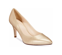 Cole Haan - Juliana 75 Pointed-Toe Pumps