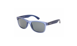Timberland  - Wayfarer Polarized Sunglasses