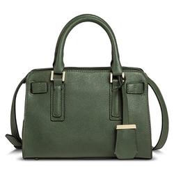 Merona - Medium Satchel Bag