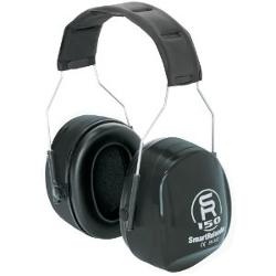 SmartReloader - Standard Earmuffs