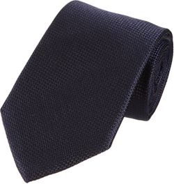 Barneys New York - Silk Tie