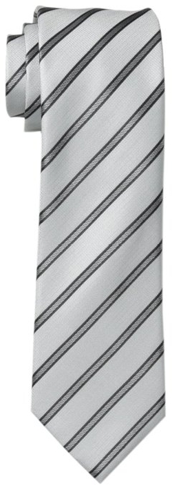 Kenneth Cole Reaction - Stripe II Tie