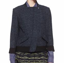 Marissa Webb  - Maxine Tweed Jacket