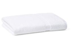 D. Porthault - Madeleine Bath Towel