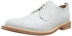 JD Fisk  - Chandlar Oxford Shoes