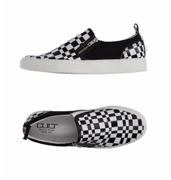 Cult  - Low-Tops Sneakers