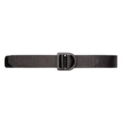 5.11 - Tactical Operator Belt