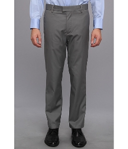 Dockers - Khaki Modern Slim Fit Pants