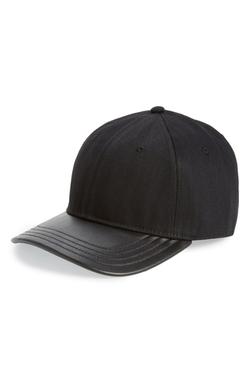 Rag & Bone - Baseball Cap