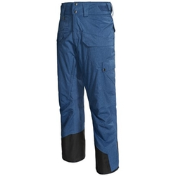 Salomon - Zero 2L Ski Pants