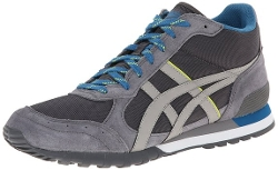 Onitsuka Tiger  - Colorado Eighty-Five MT Fashion Sneaker