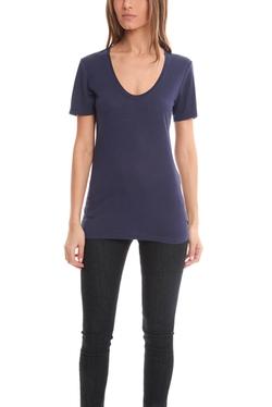 Kimberly Ovitz  - Tovi T Shirt