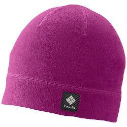 Columbia Sportswear  - Thermarator Omni-Heat Beanie Hat