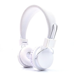 Generic - Wireless Stereo Bluetooth Headphones