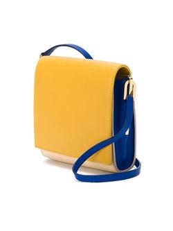 Desa 1972 - Colour Block Crossbody Bag