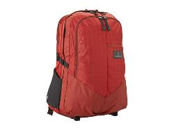 Victorinox  - Altmont™ 3.0 Deluxe Laptop Backpack