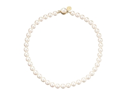 Majorica - Pearl Necklace
