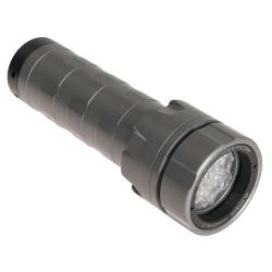 Cathx Ocean  - Euphos Handheld Led Dive Light