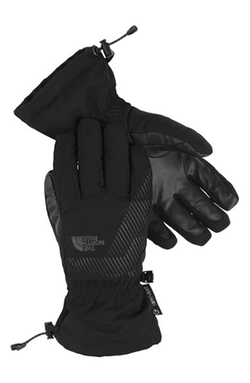 The North Face - Revelstoke  Waterproof Insulated Gloves