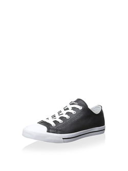 Burnetie  - Low Top Sneakers