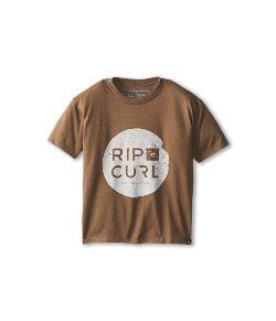 Rip Curl Kids - Capital Heather