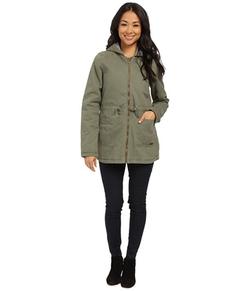 Roxy - Primo Parka Jacket