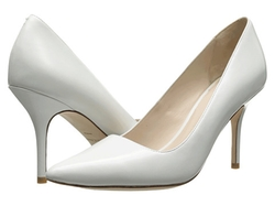 Cole Haan - Bradshaw Pumps