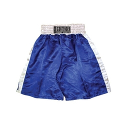 Contender Fight Sports - In-Stock Trunks