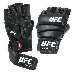 UFC  - Practice Glove