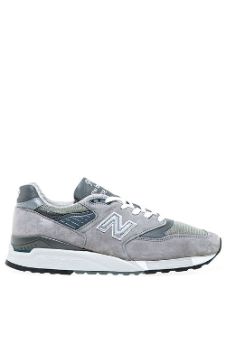 New Balance  - Made in USA Bringback 998 Sneaker