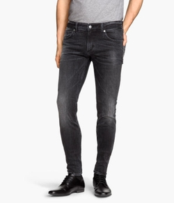 H&M - Skinny Jeans