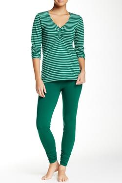 UGG Australia  - Valeria Pajama Set