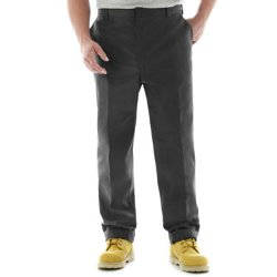 Red Kap - Big & Tall Utility Work Pants