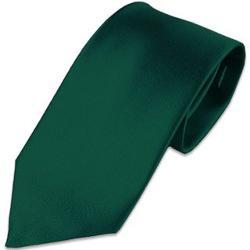 Forzieri  - Solid Silk Tie