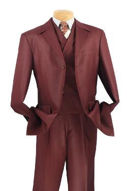 Clothingconnectiononline - Vinci Men