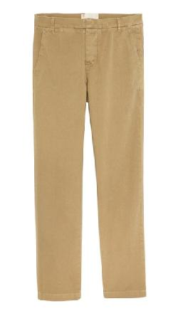 Band of Outsiders - Chino Pants